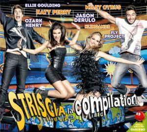 Striscia la Compilation 2014 /  Various [Import]