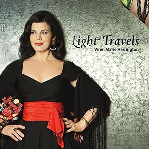 Light Travels