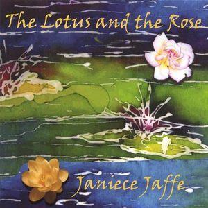 Lotus & the Rose