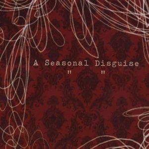 Seasonal Disguise