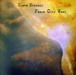 Peace City West [Import]