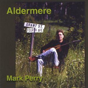 Aldermere