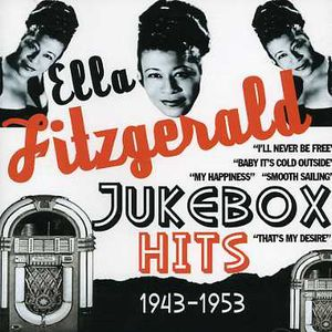 Jukebox Hits 1943-1953