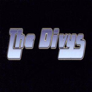 Divys