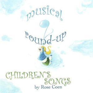 Musical Round-Up