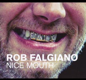 Nice Mouth