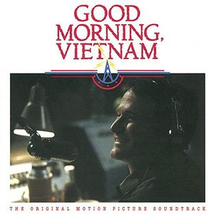 Good Morning Vietnam (Original Soundtrack) [Import]
