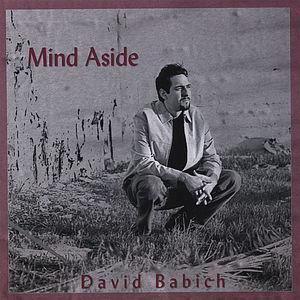 Mind Aside