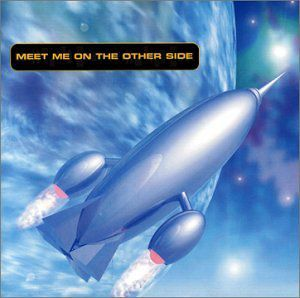 Meet Me on the Other Side: Your Millennium Soundtr