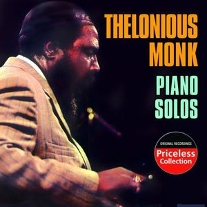 Piano Solos