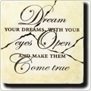 Poole, Patricia CH : Awaken Your Dream Wisdom