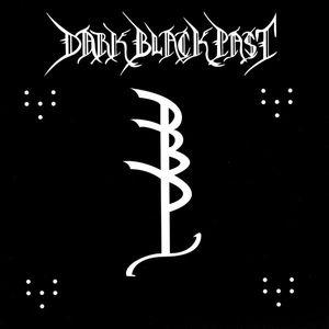 Dark Black Past