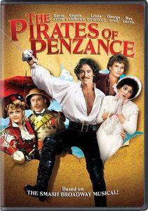 The Pirates of Penzance , Kevin Kline