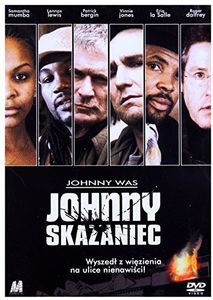 Johnny Was [Import]