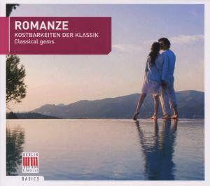 Romanze: Classical Gems /  Various