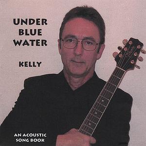 Under Blue Water