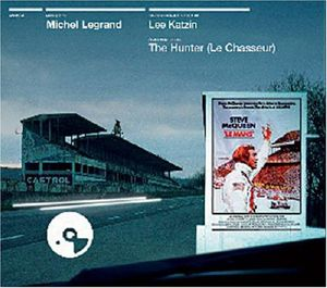Le Mans [Import]