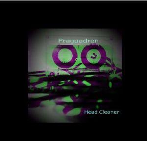 Head Cleaner EP