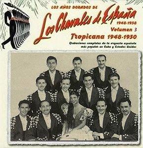 Los Anos Dorados Vol 3 Waldorf Astoria 1952-1958 [Import]