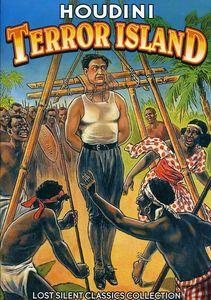 Terror Island