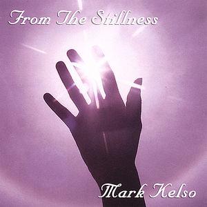 From the Stillness