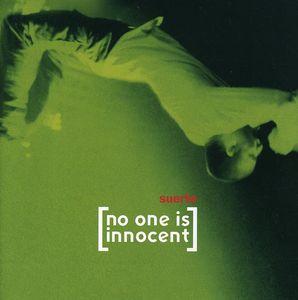 Suerte Live 2005 [Import]