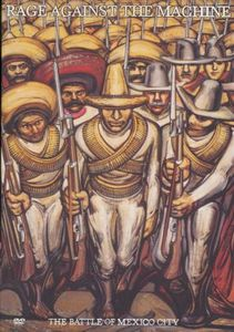 Battle of Mexico City [Import]