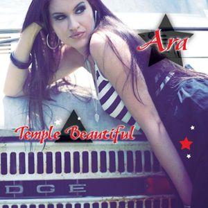 Temple Beautiful