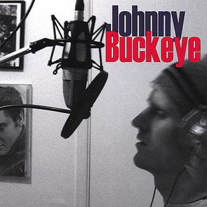 Johnny Buckeye