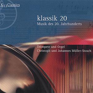Klassic 20