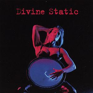 Divine Static