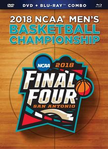 2018 NCAA Men's Basketball Championship