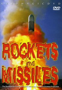 Rockets and Missiles