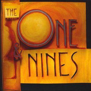 One & Nines-EP