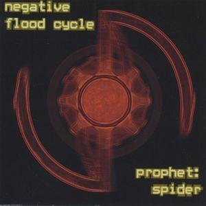 Prophet: Spider