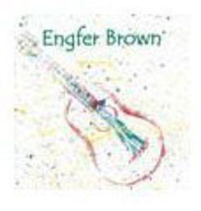 Engfer Brown