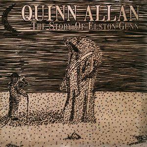Story of Elston Gunn