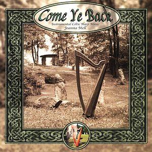 Come Ye Back