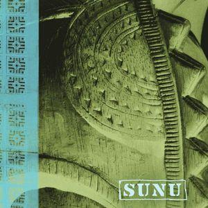 Sunu /  Various