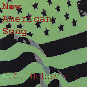 New American Song