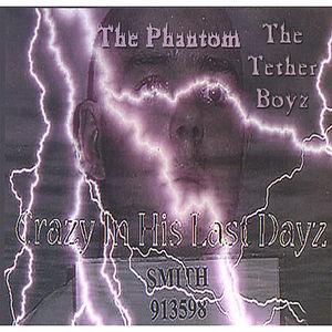 Tether Boyz