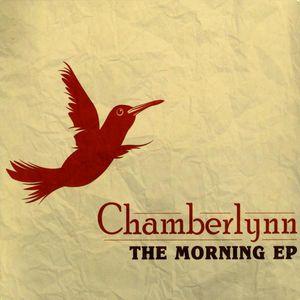 Morning-EP