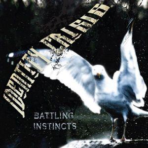 Battling Instincts
