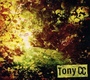 Tony CC