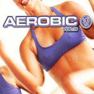 Aerobic, Vol. 3