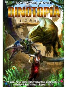 Dinotopia [Import]