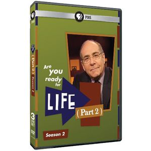 Life Pt. 2: Season 2
