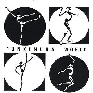 Funkimura World