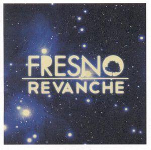 Revanche [Import]