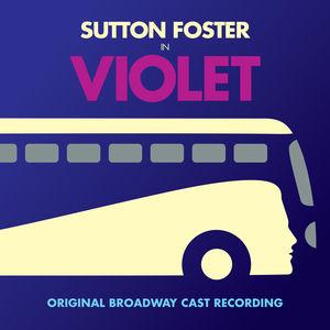Violet /  O.B.C.